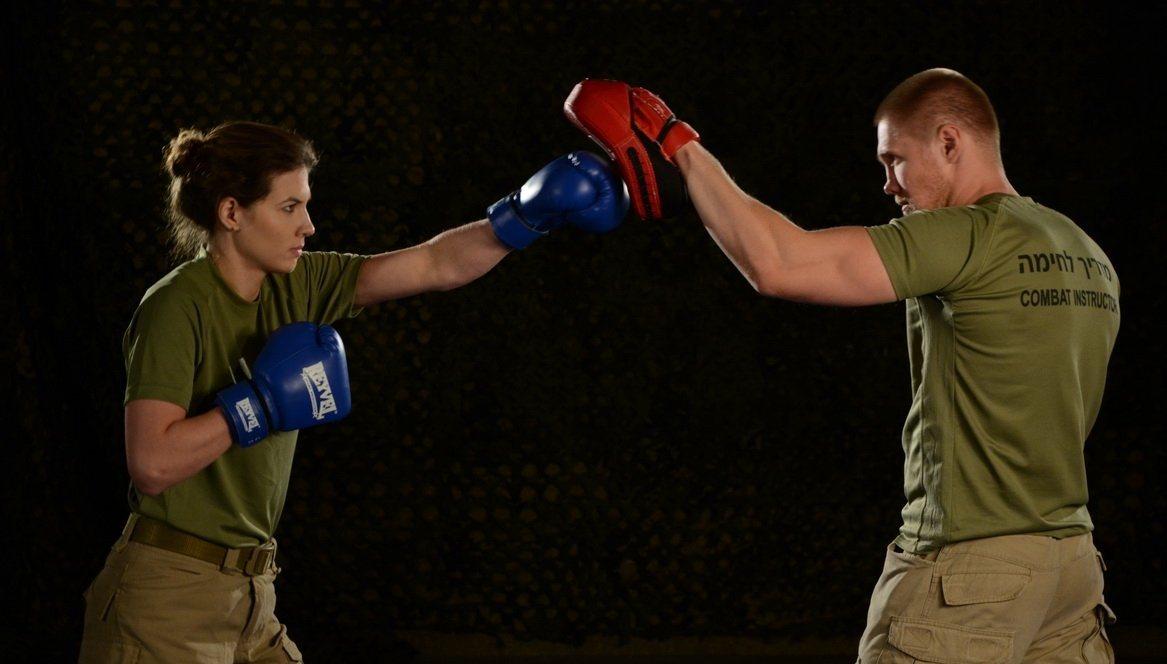 franshiza-military-fitness-20